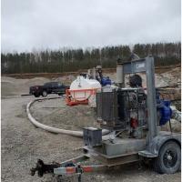 quarry-pumping-01