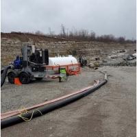 quarry-pumping-02