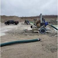 quarry-pumping-03
