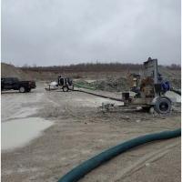 quarry-pumping-04