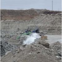 quarry-pumping-05