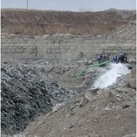 quarry-pumping-06