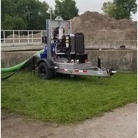 sewage-clarifier-1