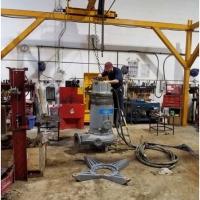 wiring-special-pump-01
