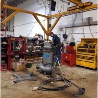 wiring-special-pump-02